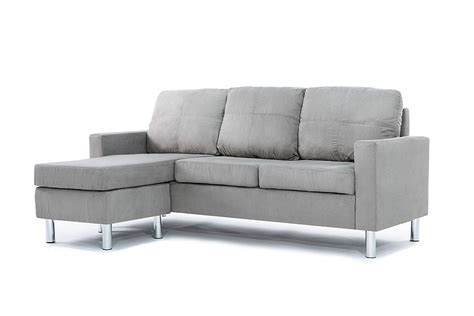 Cheap Sofas For Sale 200 by Cheap Couches For Sale 200 Top Couches Review