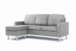 Couches For Sale : cheap couches for sale under 200 top couches review ~ Markanthonyermac.com Haus und Dekorationen