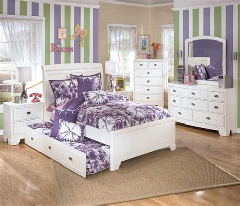ikea trundle bed trundle bed ikea