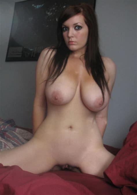 Winter Michelle Pierzina Boobies Adult Pictures Pictures Luscious