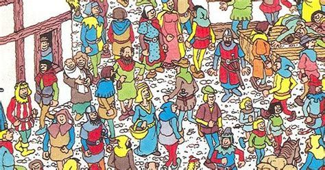 wheres find my iphone where s waldo iphone 5 wallpaper iphone wallpapers