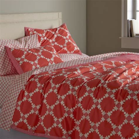 crate and barrel covers genevieve duvet cover crate and barrel around the