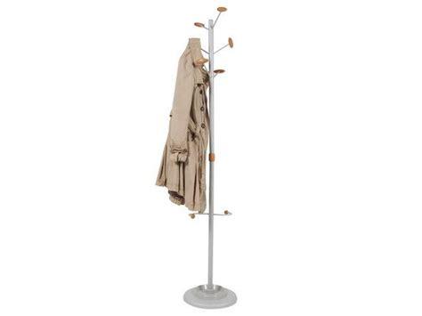 porte manteau de bureau portemanteaux sur pied comparez les prix pour