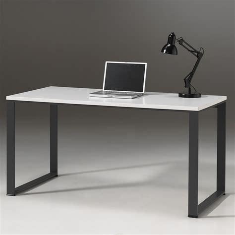 bureau d angle blanc pas cher bureau contemporain pas cher 28 images bureaux