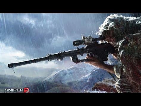 sniper ghost 1 telecharger gratuit complet