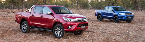 Momentum Toyota by Toyota To Keep Up Sales Momentum