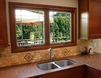 energy efficient replacements    casement