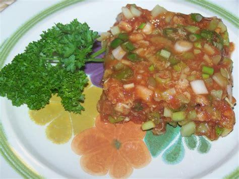 aspic cuisine seafood aspic recipe food com