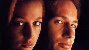 X Files Le Film Streaming : regarder film the x files le film combattre le futur en streaming hd 1080p 720p dadyflix ~ Medecine-chirurgie-esthetiques.com Avis de Voitures