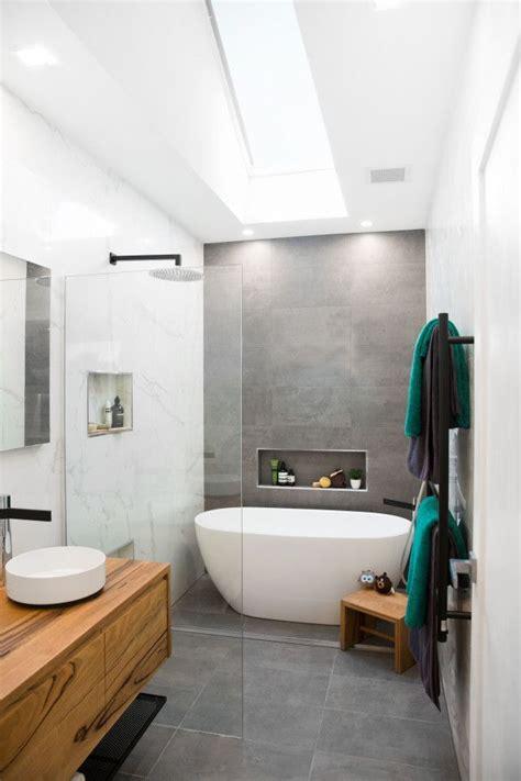 best 25 new bathroom designs ideas pinterest bathrooms shower and homes