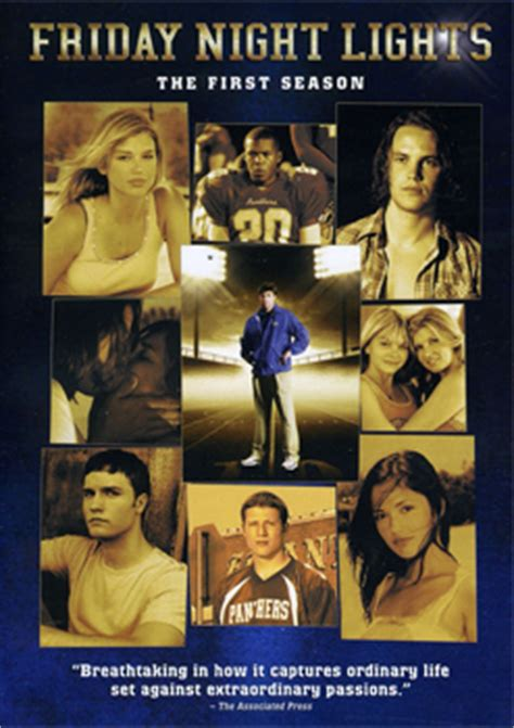 friday night lights movie free watch friday night lights season 2 online free on