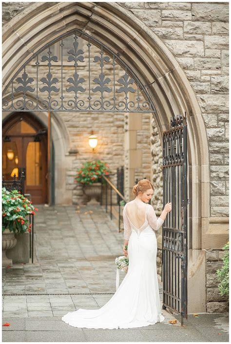 The classic elegance of the museum is a most memorable location for wedding ceremonies, receptions, rehearsal dinners, luncheons, parties, meetings, retreats, and corporate events. Cincinnati Music Hall Wedding (With images)   Wedding, Photography, Wedding dresses