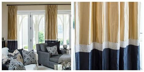 Silk Taffeta Swatches For Custom Drapes And Shades Racka Curtain Rod Red Sheer Panels Shower Cute How To Hang Curtains In Drywall Spring Tension Rods Extra Long Lab Dark Grey Silk Cheap