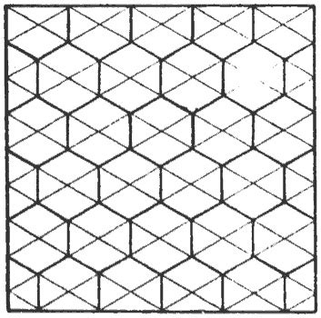 images  art lessons  tessellations  pinterest