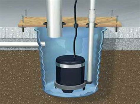 How To & Repairs  How To Install A Sump Pump Sump Pump. Mor Furniture Living Room Sets. Modern Living Room Pictures. Cabinets For Living Room Wall. Ashley Furniture Living Room Furniture. Living Room On A Budget. Pictures Of Daybeds In Living Rooms. Bookcases For Living Room. Black Leather Living Room Furniture Sets