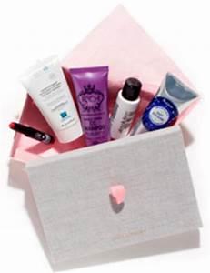 Box Surprise Femme : comment organiser un anniversaire surprise ~ Preciouscoupons.com Idées de Décoration