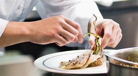 cours de cuisine lannion incentive team building séminaires