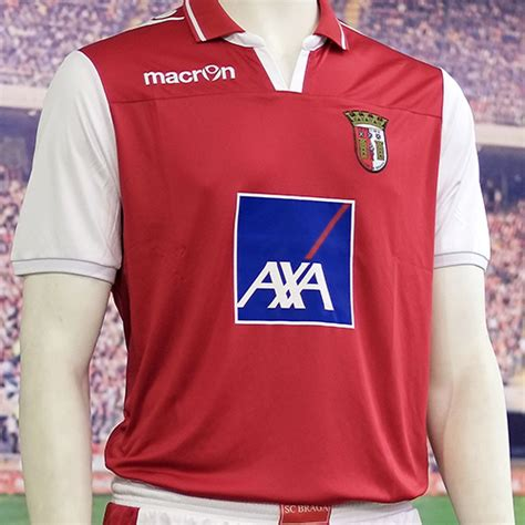 new benfica kits 2012 new sporting braga kits 2012 13 macron sc braga jersey
