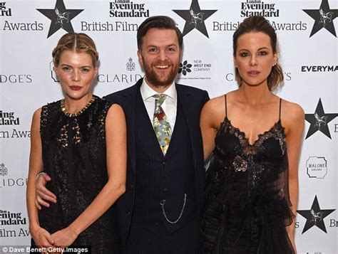 Suki Waterhouse stuns at London Evening Standard British ...