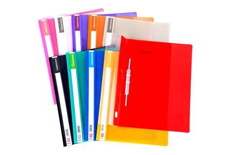 Management File 0025