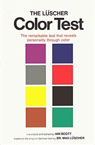 luscher color test luscher color test adore your wardrobe 174