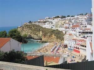 Location Appartement Portugal Particulier : t2 55m2 50m vom strand carvoeiro algarve entfernt carvoeiro ~ Medecine-chirurgie-esthetiques.com Avis de Voitures