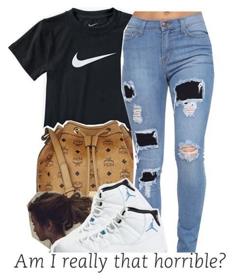 U0026quot;what is ant-man? thas not even cool like fru0026quot; by sunnyhere7111 liked on Polyvore featuring NIKE ...