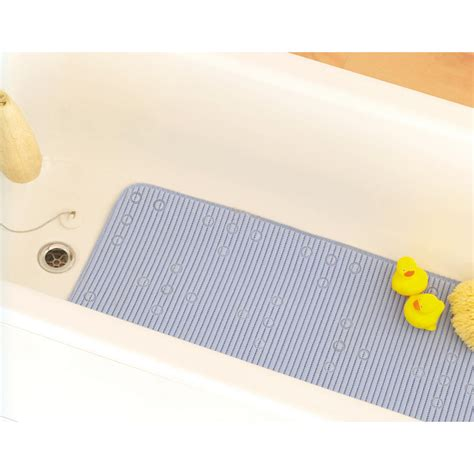 bath mat without suction cups uk bath mats without suction cups images