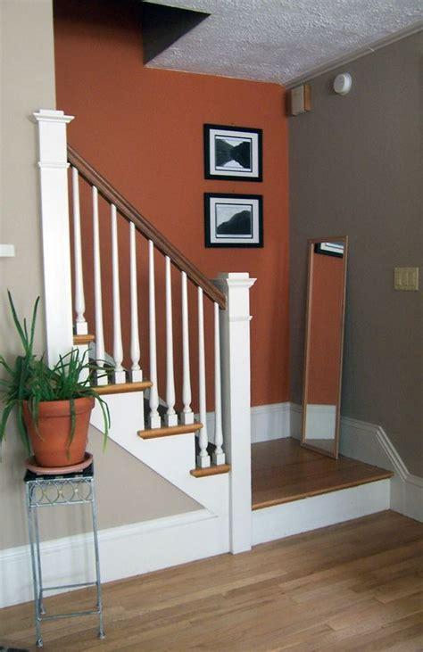 1000 images about copper orange paint decorating on