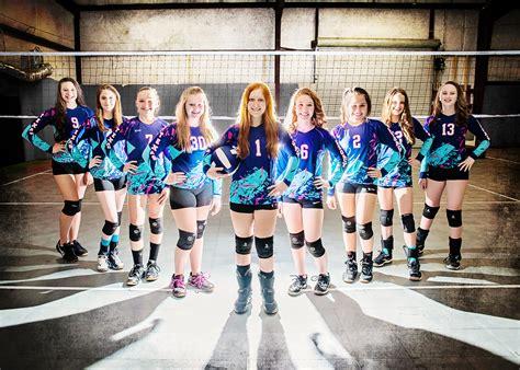 season texas legacy volleyball club