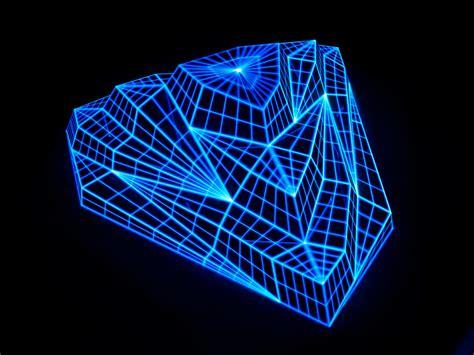 polygon playground markus lerner