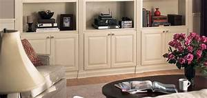 plaza maple pearl paint by thomasville cabinetry With what kind of paint to use on kitchen cabinets for cotton sticker
