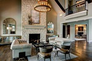 home groover interior design With interior decorating kansas city