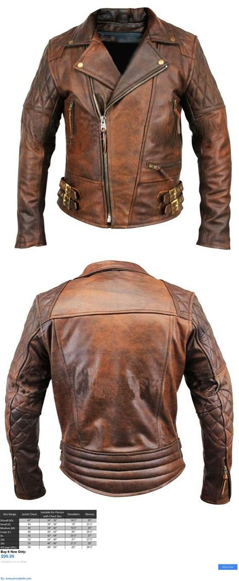 36 best images about leather jackets on pinterest
