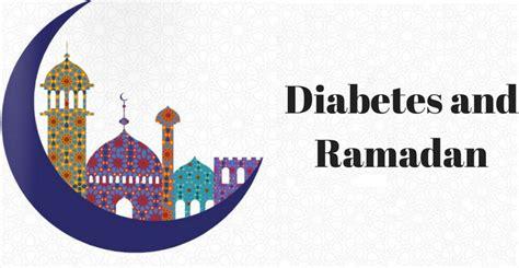 health concerns  ramadan diabetes aster blog