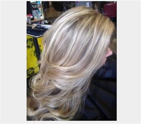 Cool Hair Highlights For Brown Hair by 17 Best Images About Cool On Cool