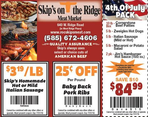 liquor barn coupons 17 best images about food beverage coupons on