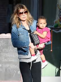 Spotted: Ellen Pompeo and Stella – It's In the Bag – Moms ...