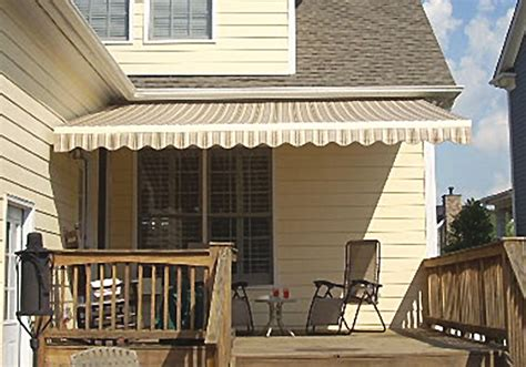 32 Best Images About Eclipse Awnings On Pinterest