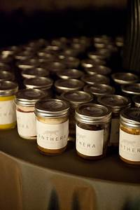 Wedding gifts for guests candles 99 wedding ideas for Gifts for wedding guests