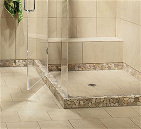 tile flooring eugene oregon gardner floor covering eugene oregon