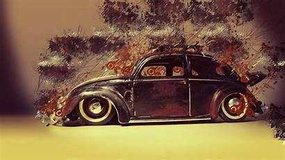 Beetle Wallpapers Volkswagen Vw Cool Classic