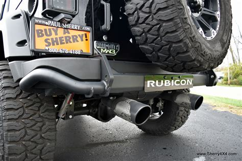 2018 Jeep Wrangler Rubicon Call Of Duty Mw3 28120at