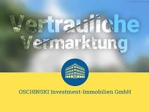 Haus Kaufen Brühl : haus kaufen in erfurt br hlervorstadt bei ~ Watch28wear.com Haus und Dekorationen