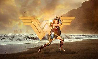Wonder 4k Woman Gal Gadot Wallpapers Background