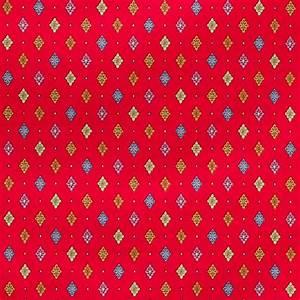 Nappe Tissu Pas Cher : tissu ameublement pas cher tissu pas cher tissu au m tre ~ Teatrodelosmanantiales.com Idées de Décoration