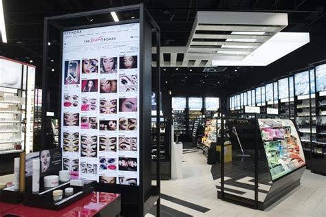 bureau vall馥 nantes liste magasin val d europe 28 images 187 surprenant val d europe magasins portrait serris les clients ont d 233 couvert les nouveaux magasins