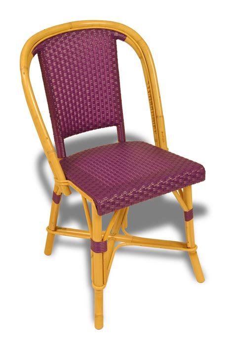 chaise drucker chaise drucker fuchsia
