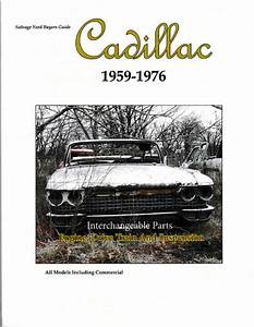 1966 Buick Owners Guide Lesabre Wildcat Electra 225 Manual
