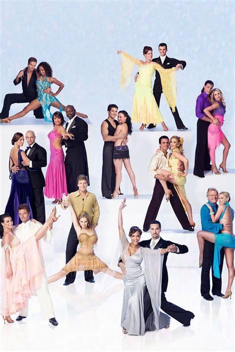 Dancing With The Stars Awards Season 20 Winner